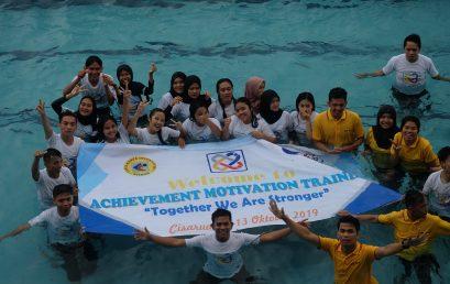 Achievement Motivation Training 2019
