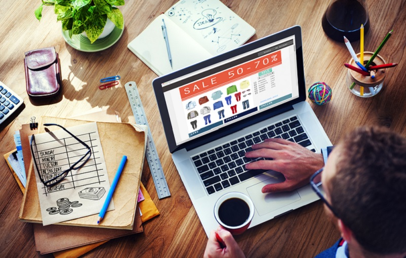 5 Strategi jualan di marketplace yang wajib dicoba