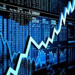 "Mau Mencoba Investasinya Millenial ""Cryptocurrency""? Wajib Tau Resikonya."