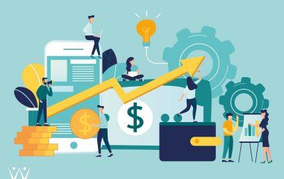Reksa Dana alternatif investasi